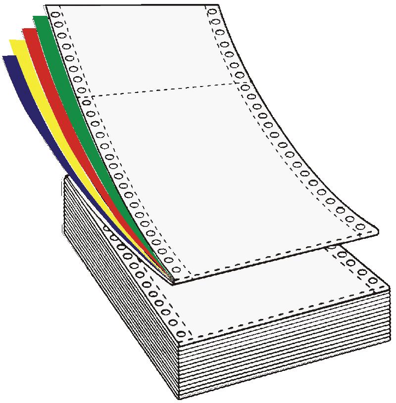 Τυπογραφείο - Εκτυπώσεις - eShop | ΕντυποΓραφικη